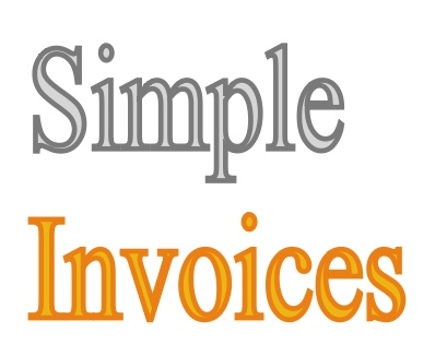 Simple Invoices Knowledge Base